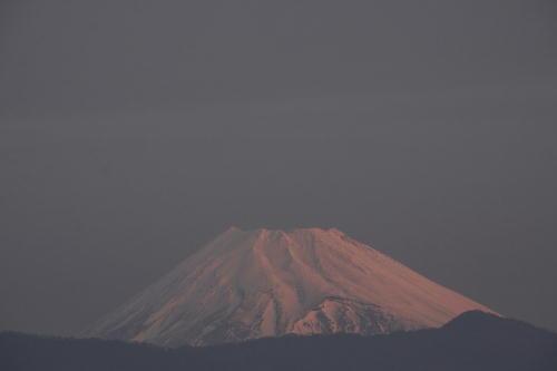 _MG_8491.jpg 2.23-6.25-今朝の富士山1.jpg