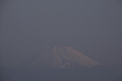 _MG_8513.jpg 2.24-6.44-今朝の富士山.jpg