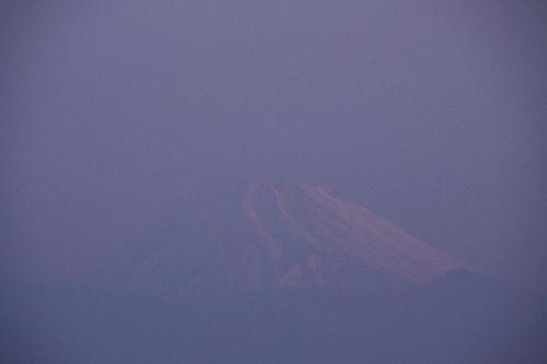 _MG_8528.jpg 2.25-6.18-今朝の富士山.jpg