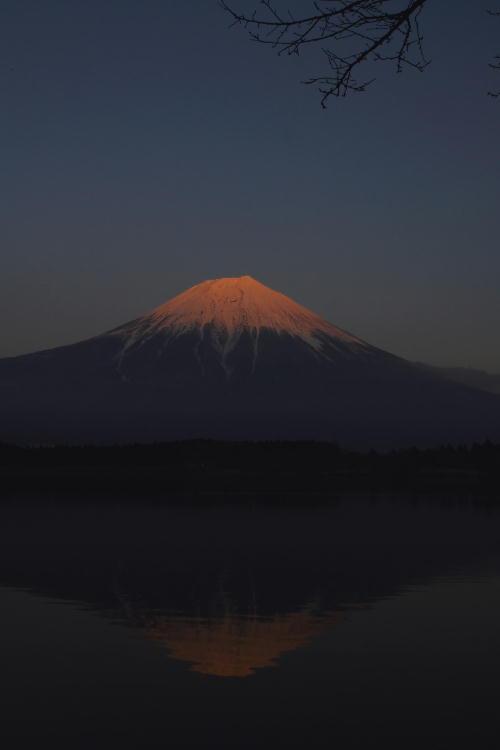 田貫湖-17.30.jpg