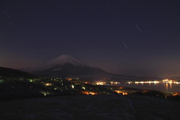 _MG_1347.jpg 山中湖の夜明け前-347-3333.jpg