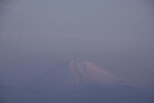 _MG_9612.jpg 3.1-6.27-今朝の富士山.jpg