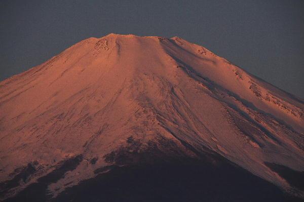 山中湖の赤富士  2.jpg