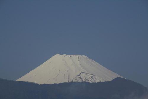_MG_9655.jpg  3.5-13.02-今日の富士山.jpg