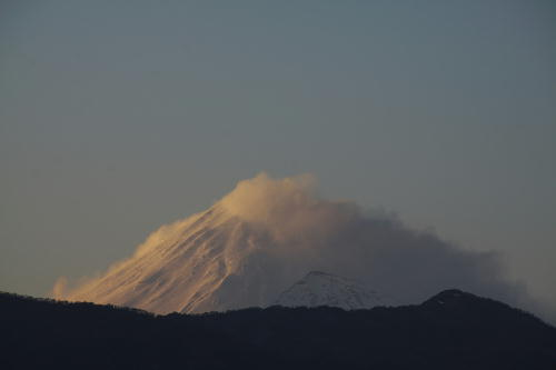 _MG_9692.jpg 3.10-17.32-今日の富士山.jpg