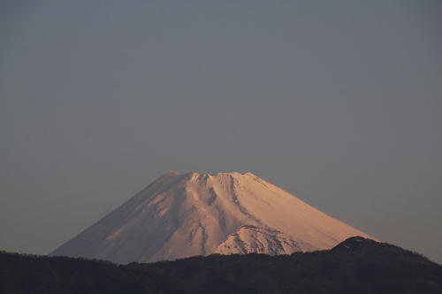_MG_9703.jpg 3.11-6.11-今朝の富士山.jpg