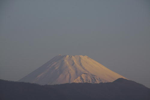 _MG_9762.jpg 3.14-6.17今朝の富士山.jpg