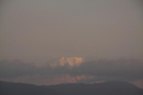 _MG_9777.jpg 3.15-6.16-今朝の富士山1.jpg