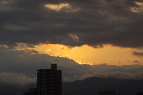 _MG_9861.jpg 3.16-6.19-日の出.jpg