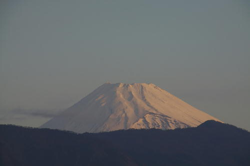 _MG_9906.jpg 3.17-6.04-今朝の富士山-1.jpg