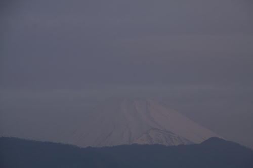 _MG_9968.jpg 318-6.00-今朝の富士山.jpg