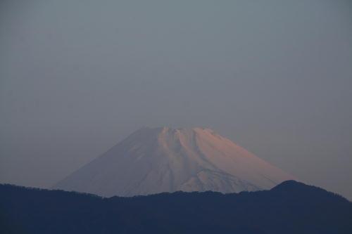 _MG_9982.jpg 3.20-6.06-今朝の富士山.jpg