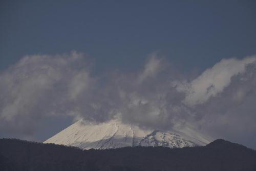 _MG_9988.jpg 3.21-14.51-今日の富士山.jpg