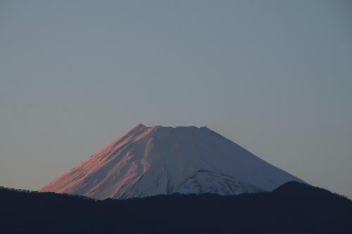 _MG_9995.jpg 3.21-17.50-夕方の富士山.jpg