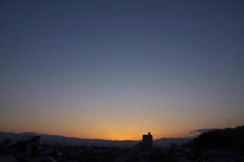 _MG_9999.jpg 3.22-5.46-日の出前.jpg