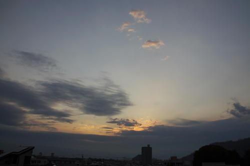 _MG_0044.jpg 3.23-6.14-日の出.jpg