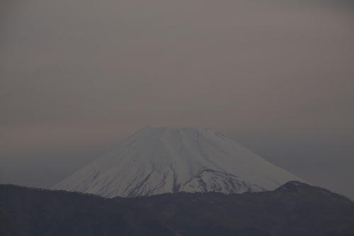 _MG_0688.jpg 3.31-6.58-今朝の富士山.jpg