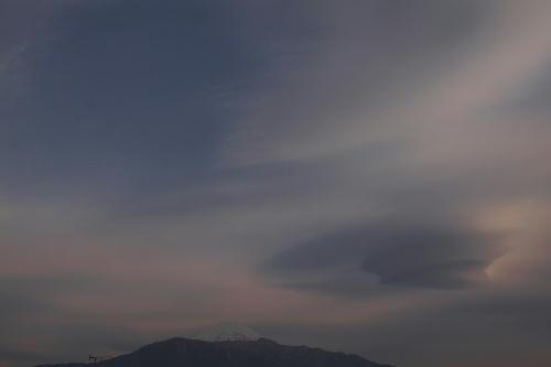 _MG_0691.jpg 3.31-6.59-今朝の富士山と雲.jpg
