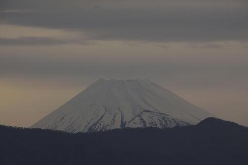 _MG_0697.jpg 4.2-16.28-富士山.jpg