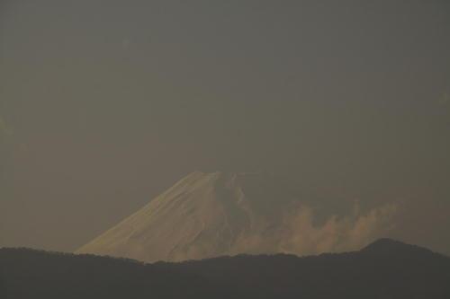 _MG_0706.jpg 4.3-17.02-今日の富士山.jpg