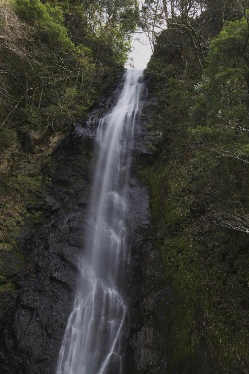 お万様の滝-1.jpg