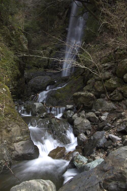 お万様の滝-4.jpg