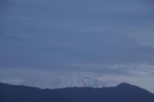 _MG_0798.jpg 4.10-5.23-今朝の富士山-1.jpg