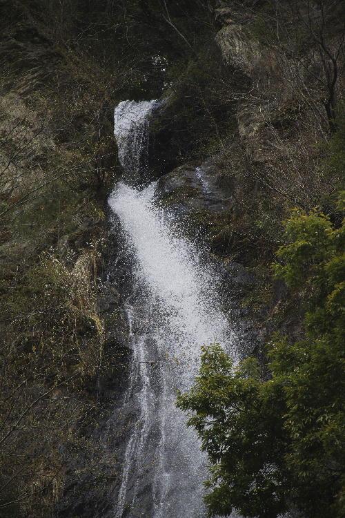 見神の滝-1.jpg
