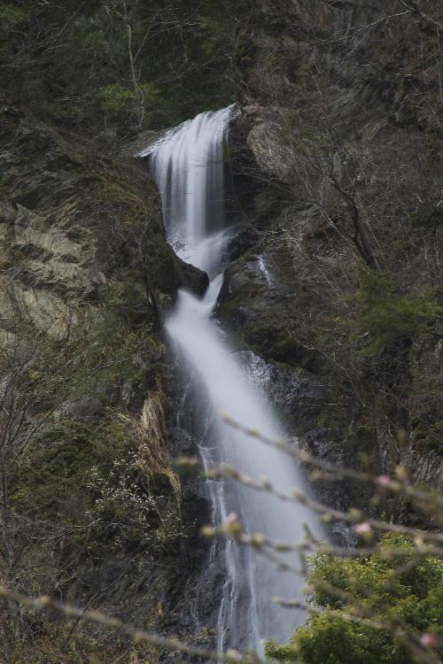 見神の滝-2.jpg