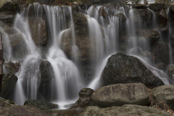 見神の滝-3.jpg