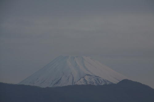 _MG_0852.jpg 4.14-5.32-今朝の富士山.jpg
