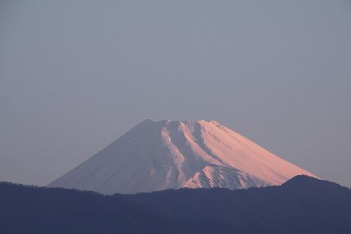 _MG_1222.jpg 4.25-5.15-今朝の富士山1.jpg