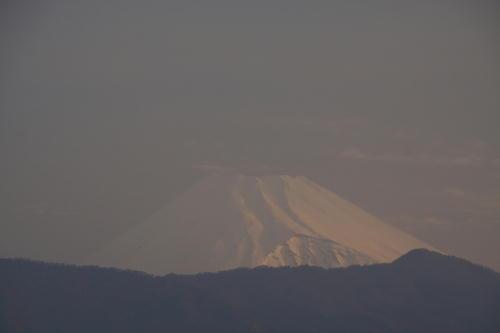 _MG_1417.jpg 4.30-5.15-今朝の富士山-4444.jpg
