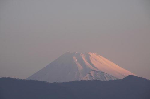 _MG_1517.jpg 5.2-5.10-今朝の富士山.jpg