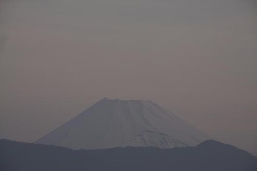 _MG_1537.jpg 5.3-5.05-今朝の富士山.jpg