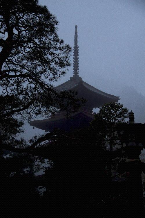 身延山の朝-2.jpg