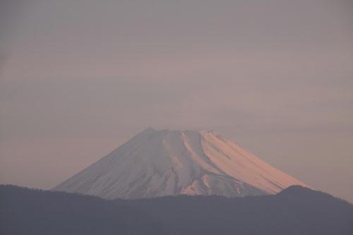 _MG_1573.jpg 5.9-4.57-今朝の富士山.jpg