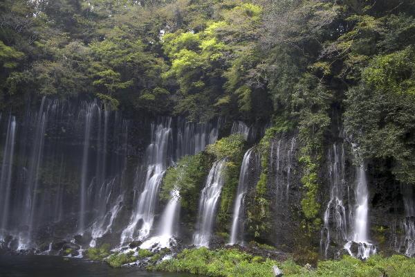白糸の滝-1.jpg