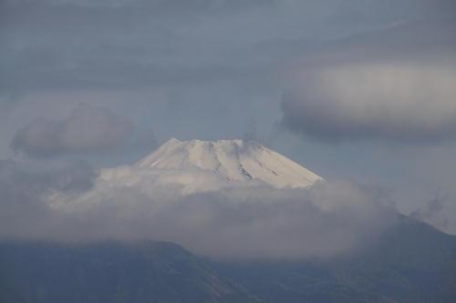 _MG_1659.jpg  516-7.47 今朝の富士山.jpg