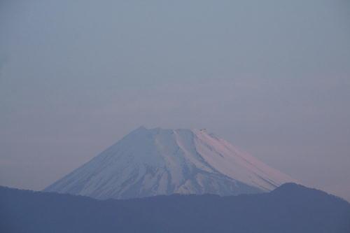 _MG_1692.jpg 5.17-4.59-今朝の富士山.jpg