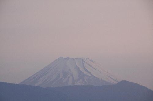 _MG_1790.jpg 5.22-4.51-今朝の富士山1.jpg