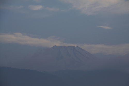 _MG_1871.jpg 5.25-5.17-今朝の富士山1.jpg