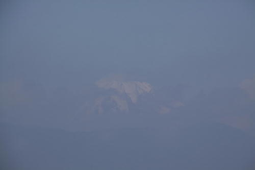 _MG_1889.jpg 5.26-8.30-今朝の富士山.jpg