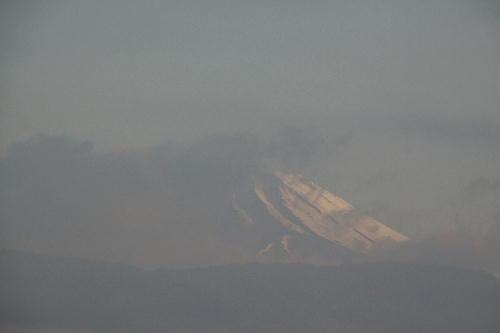 _MG_1895.jpg 5.28-5.02-今朝の富士山1.jpg
