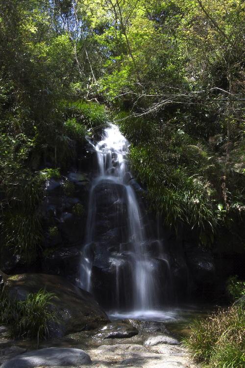 初景滝脇の滝.jpg