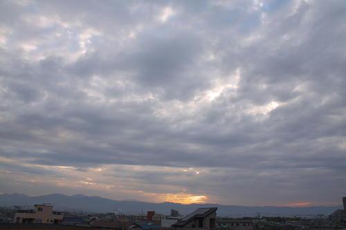 _MG_1924.jpg 5.31-5.25-今朝の東の空.jpg