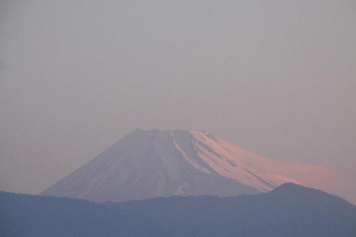 _MG_1976.jpg 6.2-4.46-今朝の富士山1.jpg