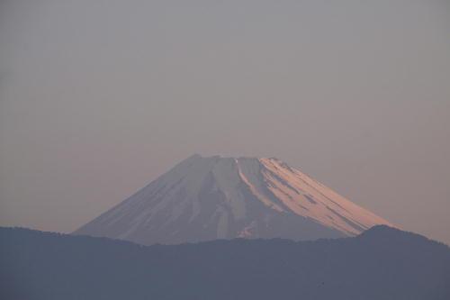 _MG_2103.jpg 6.3-4.48-今朝の富士山.jpg