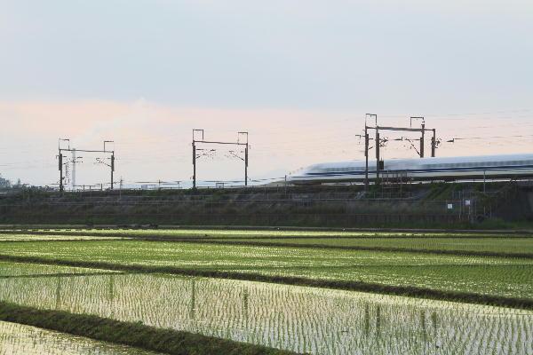 新幹線-1.jpg