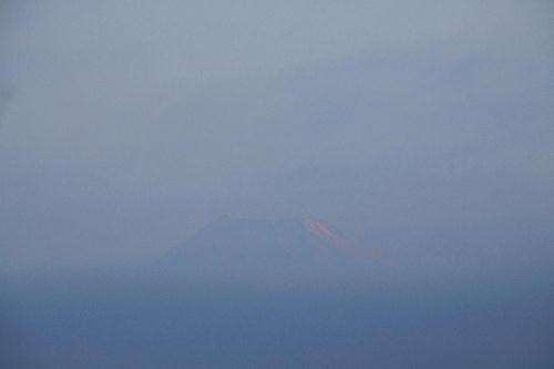 _MG_2120.jpg 6.4-4.43-今朝の富士山.jpg
